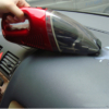 Kép 3/5 - 60 W nedves-száraz vezeték nélküli porszívó