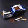 Kép 4/5 - Elektromos cigarettatöltő gép