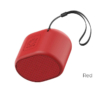 Kép 1/6 - Mini Bluetooth hangszóró
