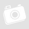 Kép 2/10 - Falra szerelhető szilikon WC kefe + tartó