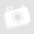 3D Színváltó Hold lámpa távirányítóval